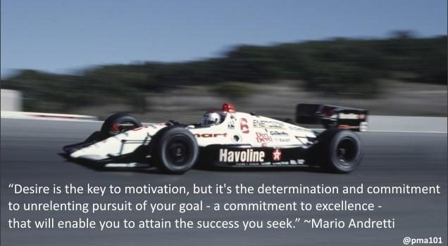 motivational quote; Motivation; Success; Desire; Commitment